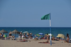 Beach holidays Gandia