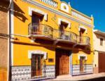 Casa Juan Manuel 1500clf 249,950 Euros