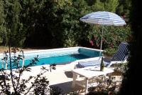 Villa Margy 069clf 160,000 Euros