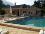 Villa Hollanda 1038clf 235,000 Euros