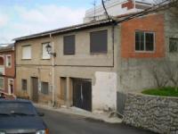 Casa Alfredo 1032clf