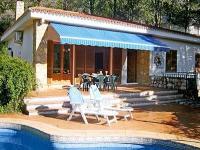 Villa Gadd 058clf 200,000 Euros