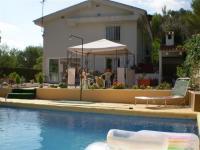 Villa Orchard 076clf 235,000 Euros