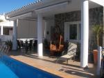 Villa Palmira 1027clf 260,000 Euros