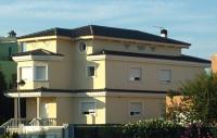 Villa Juan 1028clf 335,000 Euros