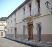 Casa Excepcional 449,000 Euros