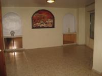 Apartment Aina 1352clf 79,950 Euros