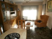 Apartamento Bonito 1472dia 105,000 Euros