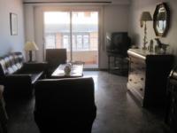Apartment Javi 1454aclf 65,000 Euros