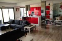 Duplex Peter 1490clf 295,000 Euros