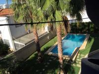 Apartment Playa 1380dia 95,000 Euros
