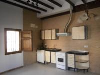 Apartment Shalom 2 1460dia 50,000 Euros