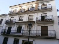 Apartment Ana 1331dia 85,000 Euros