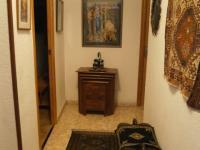 Apartment Roc 1370dia 59,500 Euros