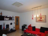 Apartamenta Amiga 1281clf 115,000 Euros