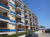 Apartment Janette 1333clf 125,000 Euros