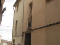 Casa Ana F 1412clf 90,000 Euros