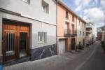 Casa Ashley 1614clf ,000 Euros
