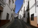 Casa Barata 1351dia 47,000 Euros