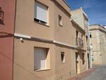 Casa Buena 1192clf 99,995 Euros