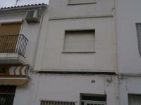 Casa Buena 1398dia 97,000 Euros