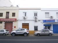 Casa Buena Di 1486dia 99,000 Euros