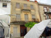 Casa Chelo Grande 1477ana 99,000 Euros