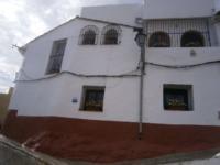 Casa Debs 1468dia 99,950 Euros