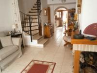 Casa Di Especial 1427dia 126,000 Euros