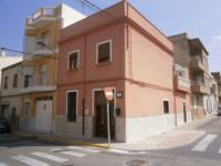 Casa Font 1494dia 120,000 Euros