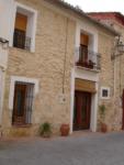 Casa Chula 1481clf 154,000 Euros