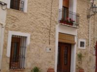 Casa Chula 1481clf 149,000 Euros
