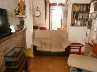 Casa HistoricA 1403dia 80,000 Euros
