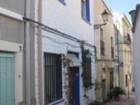 Casa Ian 1099clf 96,000 Euros