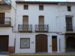 Casa Iglesia 159,000 E 1528dia