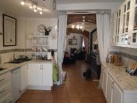 Casa Imaculada 1503dia 99,950 Euros