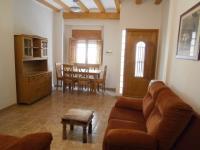 Casa Impecable 1399dia 65,000 Euros