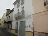 Casa Interesante 1479ana 85,000 Euros