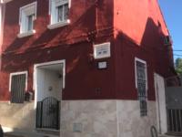Casa Kim 1517clf 159,500 Euros