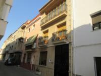 Casa Louisa 1506clf 170,000 Euros