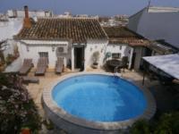 Casa Maravillosa 1489dia 170,000 Euros