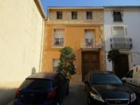 Casa Maria 1505clf 189,000 Euros