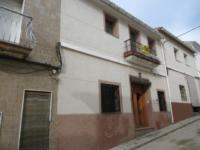Casa Natasha 1531clf 165,000 Euros