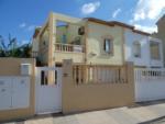 Casa Oliva Beach 1515dia 199,950 Euros
