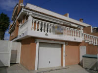 Casa Pedro 1390dia 339,000 Euros