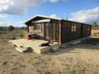 Casa Peggy 1473clf 45,000 Euros