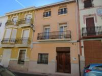 Casa Fantastica 1487clf 205,000 Euros