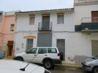 Casa Proyecta 1478ana 75,000