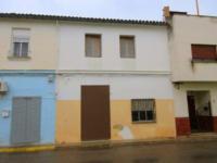 Casa Rara 1480ana 90,000 Euros