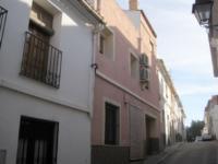 Casa Tony 1381clf 130,000 Euros